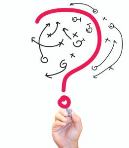 Analyze Objectives