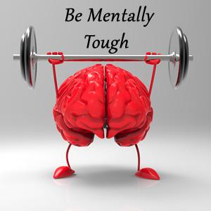 mental toughness sports